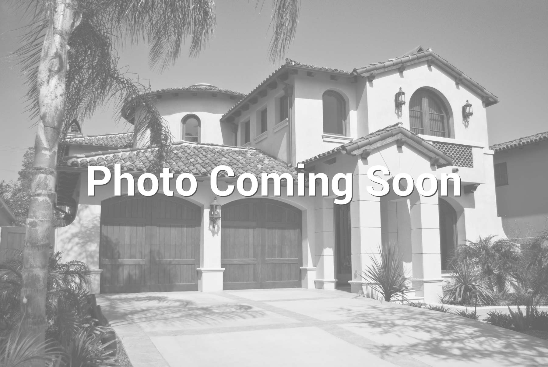 $4,950,000 - 5Br/6Ba -  for Sale in Coronado Village, Coronado